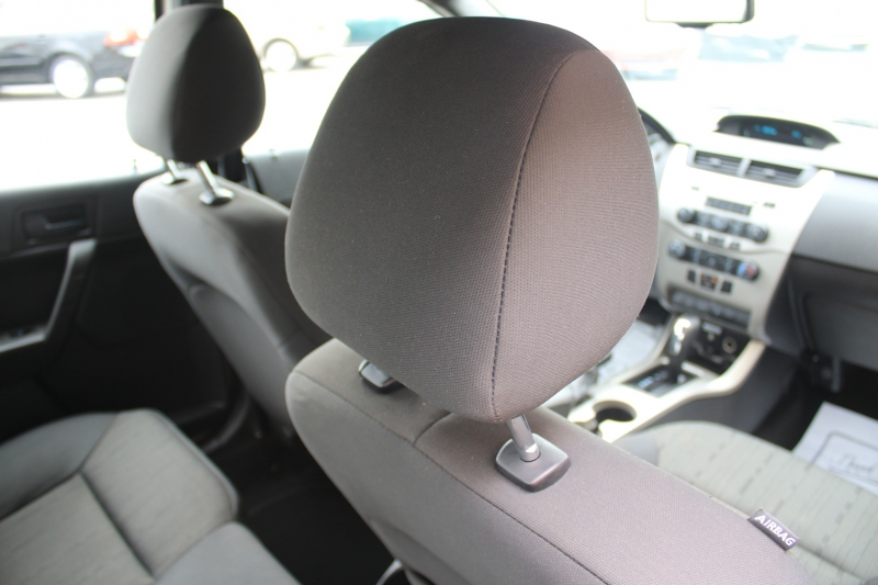 Ford Focus 2010 price LOW DOWN PAYMENT
