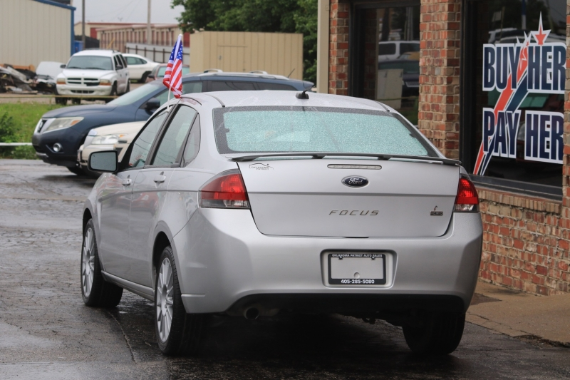 Ford Focus 2011 price LOW DOWN PAYMENT
