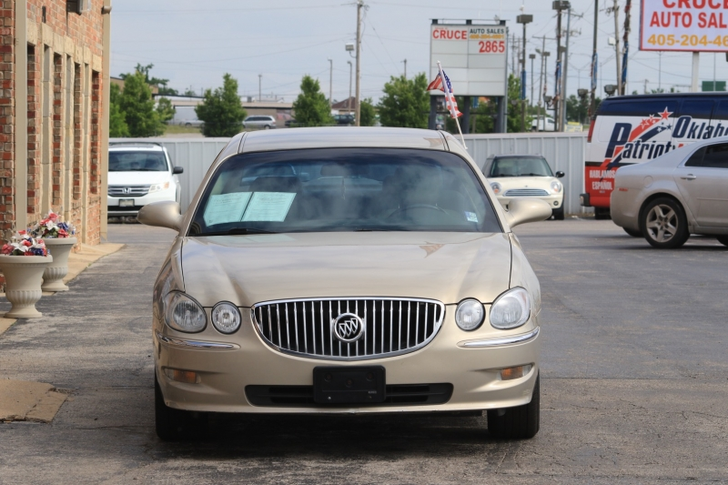 Buick LaCrosse 2009 price LOW DOWN PAYMENT