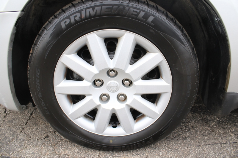 Chrysler Sebring 2010 price LOW DOWN PAYMENT