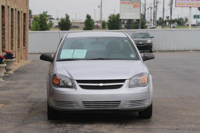 Chevrolet Cobalt 2008 price LOW DOWN PAYMENT