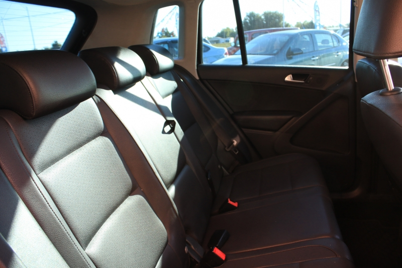 Volkswagen Tiguan 2010 price LOW DOWN PAYMENT