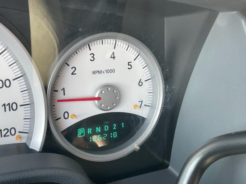Dodge Durango 2005 price LOW DOWN PAYMENT