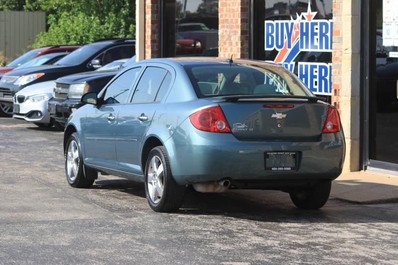 Chevrolet Cobalt 2010 price LOW DOWN PAYMENT