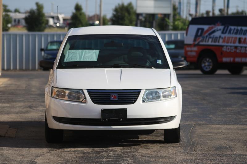 Saturn ION 2006 price LOW DOWN PAYMENT