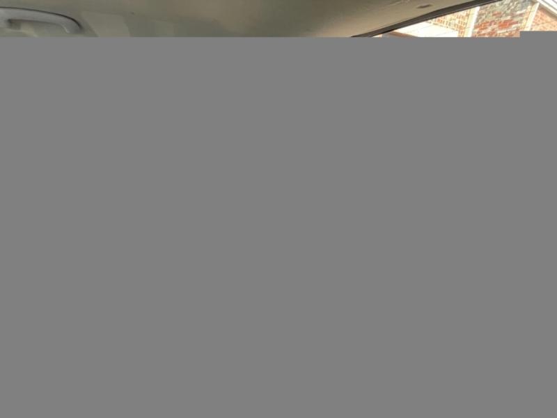 Kia Soul 2014 price LOW DOWN PAYMENT