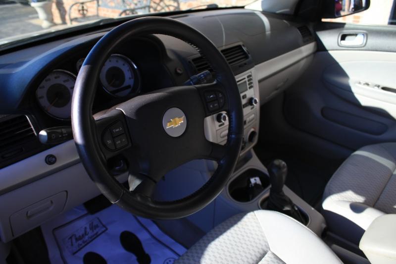 Chevrolet Cobalt 2006 price LOW DOWN PAYMENT