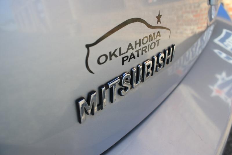 Mitsubishi Mirage 2015 price LOW DOWN PAYMENT