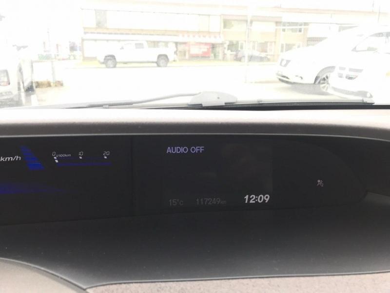 Honda Civic Sdn 2012 price $9,500