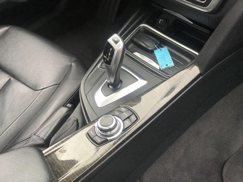 BMW 3-Series 2013 price $11,800