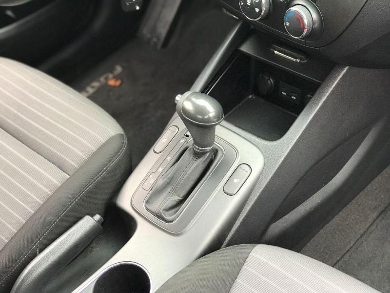 Kia Forte 2014 price $8,800