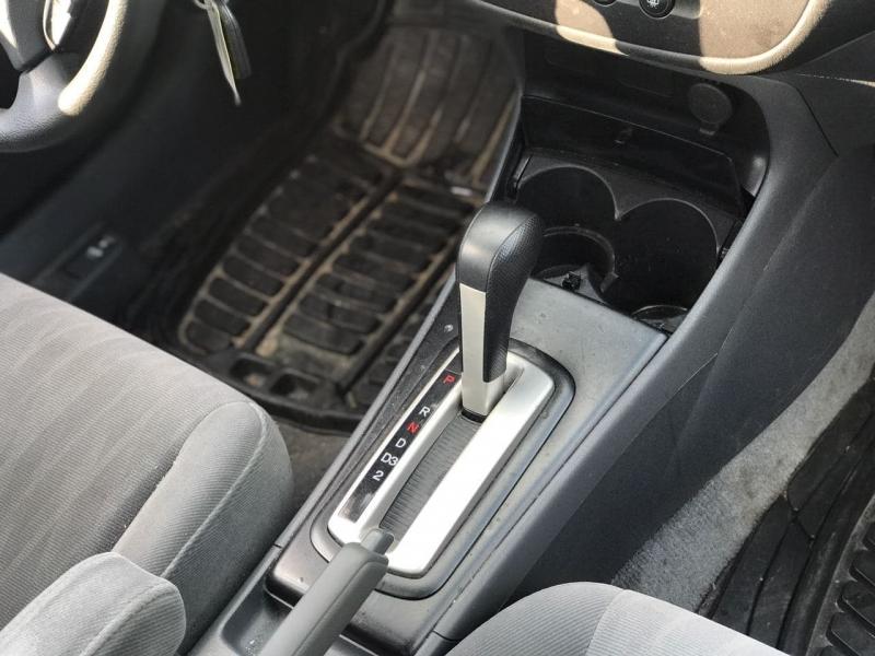 Honda Civic 2005 price $5,000