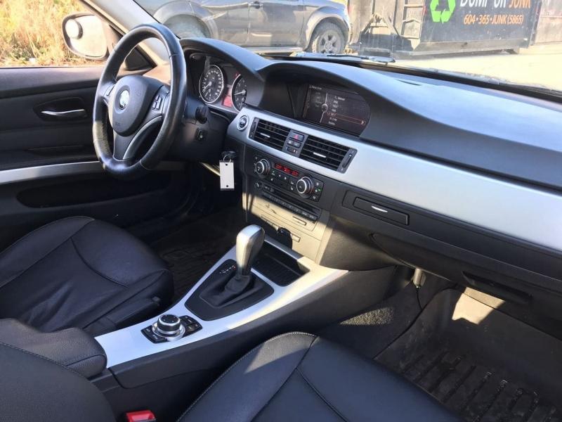 BMW 3-Series 2011 price $11,800