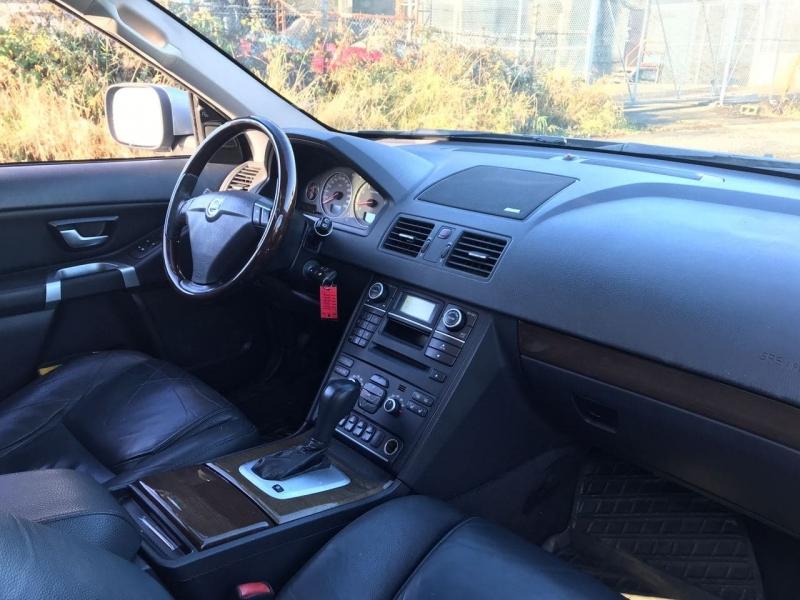 Volvo XC 90 2010 price $7,800