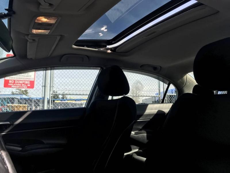 Honda Civic Sdn 2010 price $5,500