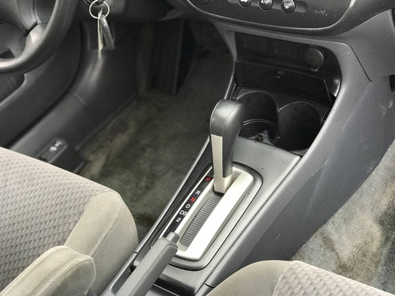 Honda Civic Sdn 2005 price $3,500
