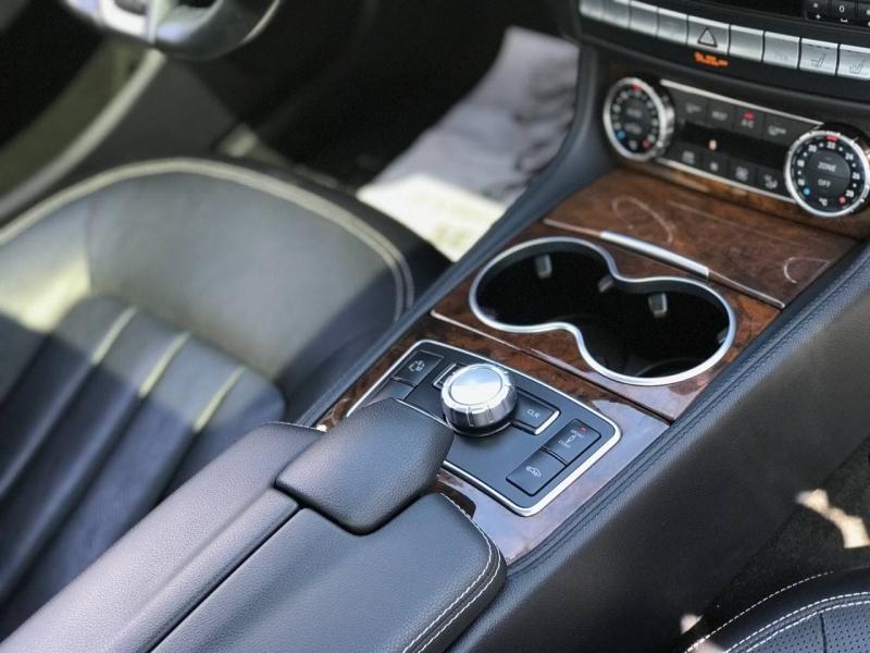 Mercedes-Benz CLS-Class 2012 price $23,800