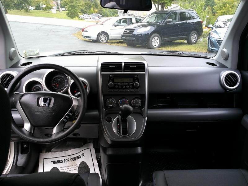 Honda Element 2003 price $4,950