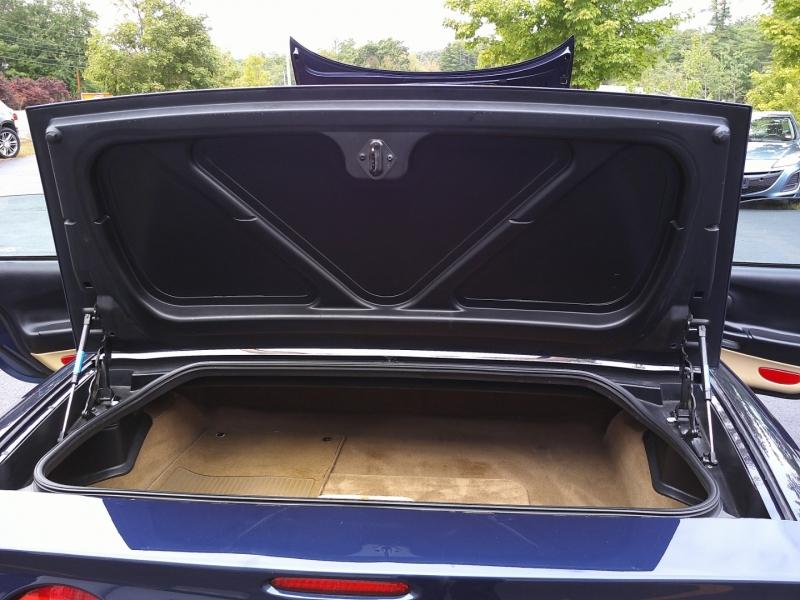 Chevrolet Corvette 2000 price $15,555
