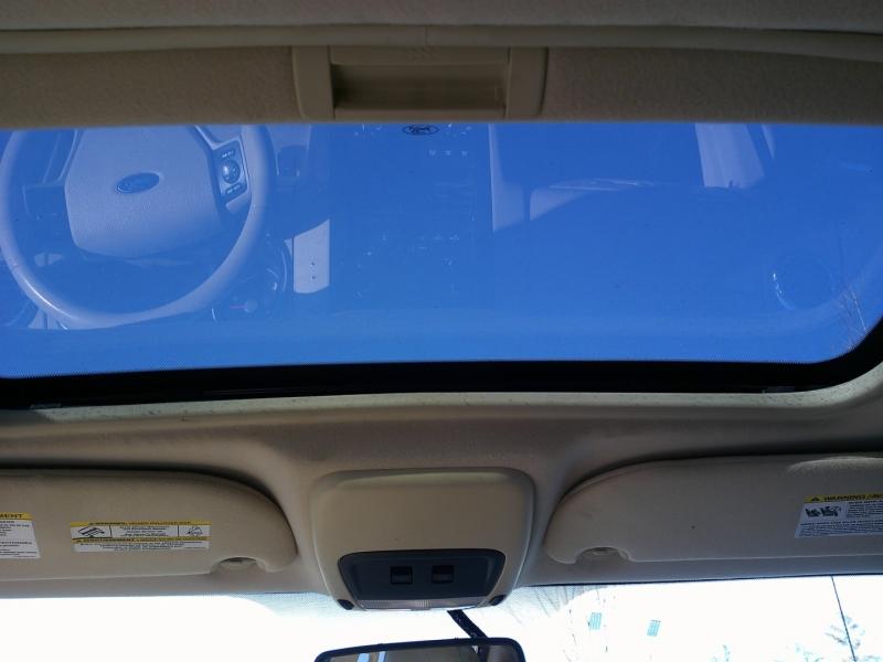 Ford Explorer 2010 price $6,950