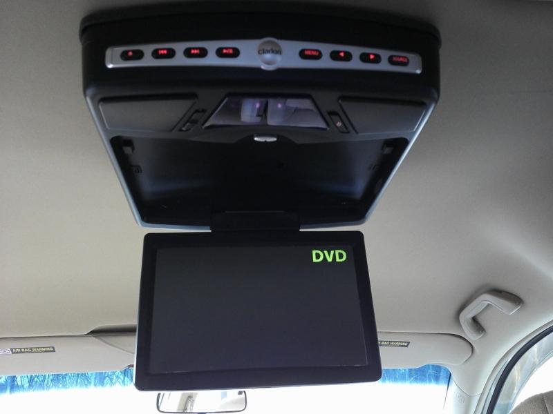 Honda Odyssey 2006 price $5,950
