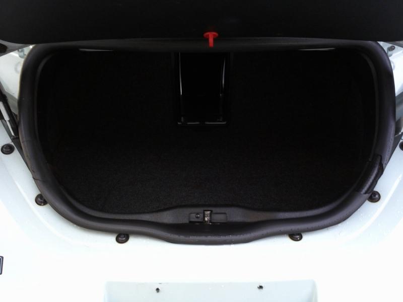 Volkswagen New Beetle Convertible 2005 price $5,950