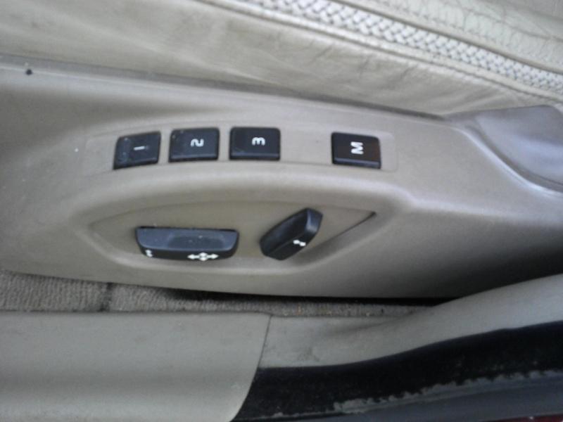 Volvo XC70 2008 price $5,850