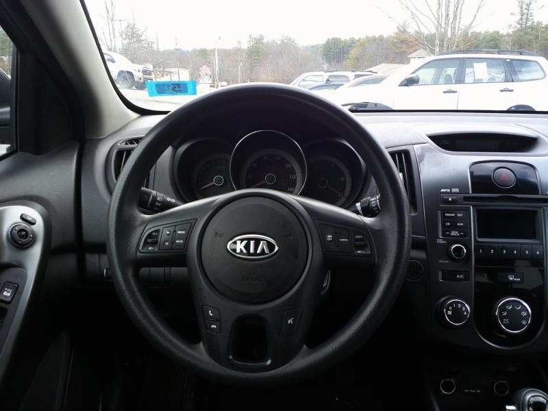 Kia Forte 2013 price $5,550
