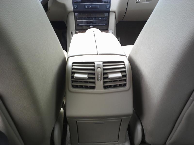 Mercedes-Benz E-Class 2010 price $8,350