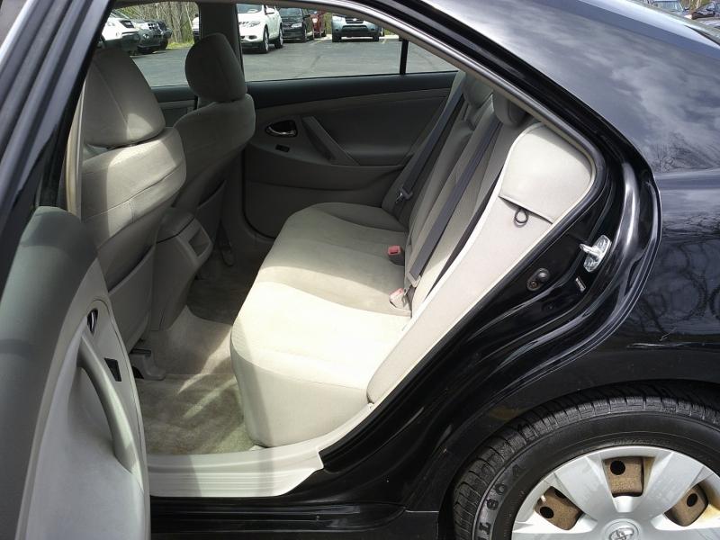 Toyota Camry 2007 price $5,750