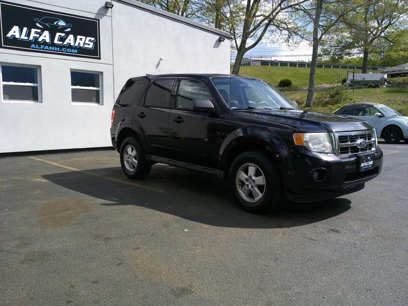 Ford Escape 2010 price $3,550
