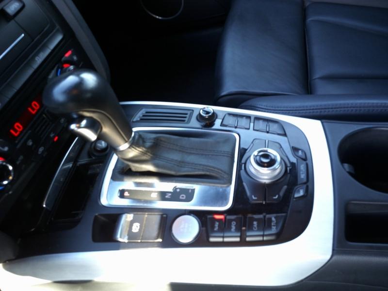 Audi S5 2012 price $21,150