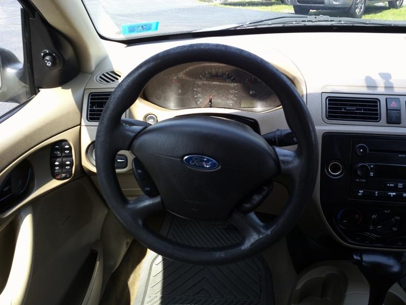 Ford Focus 2007 price $3,550