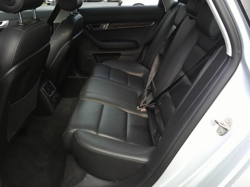 Audi A6 2011 price $7,950