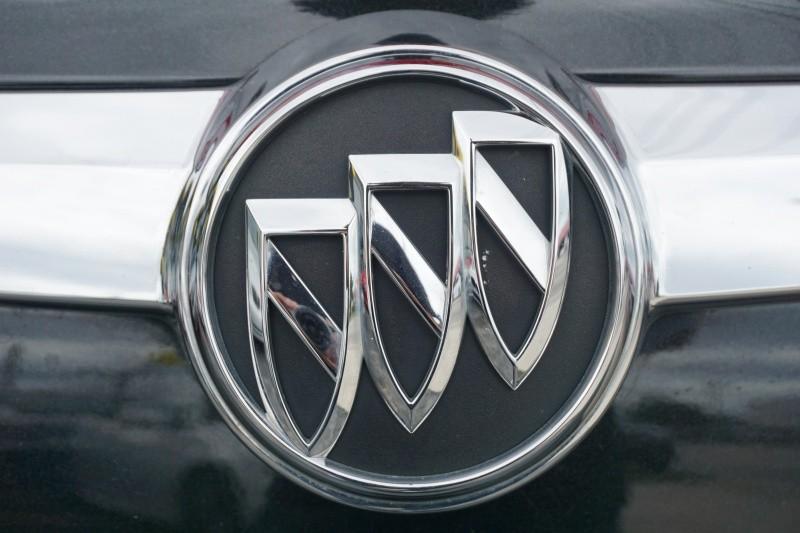 Buick Regal 2011 price $7,499