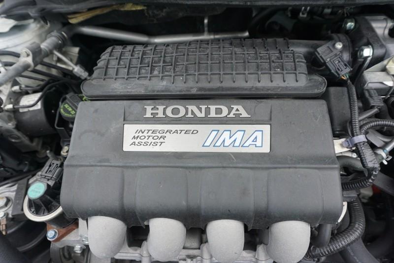 Honda CR-Z 2015 price $9,999