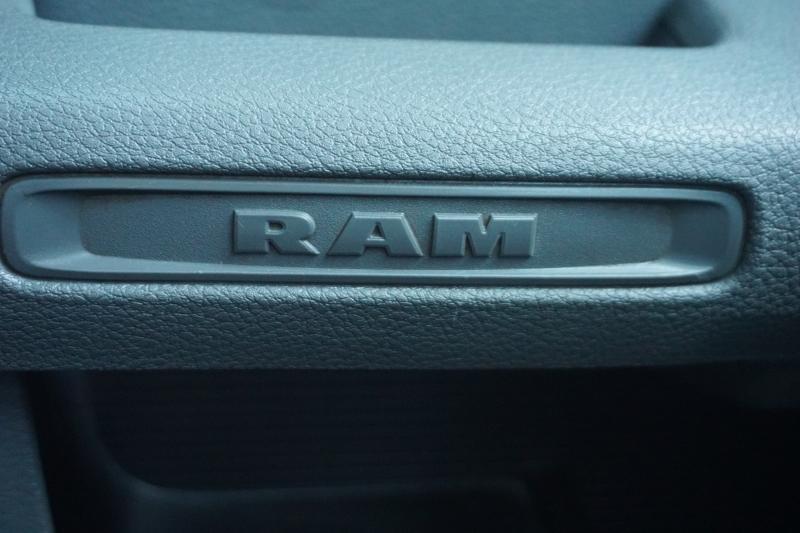 RAM 1500 2016 price $19,500