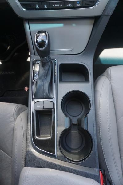 Hyundai Sonata 2015 price $12,999