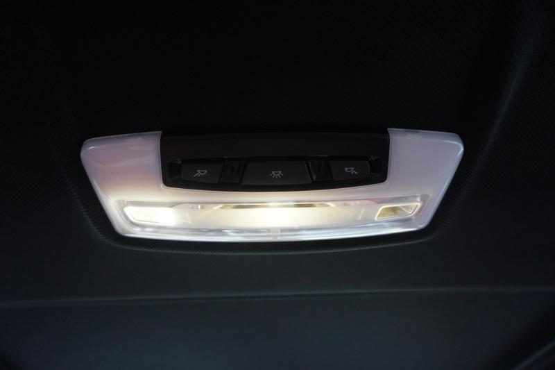BMW 3-Series 2017 price $22,999
