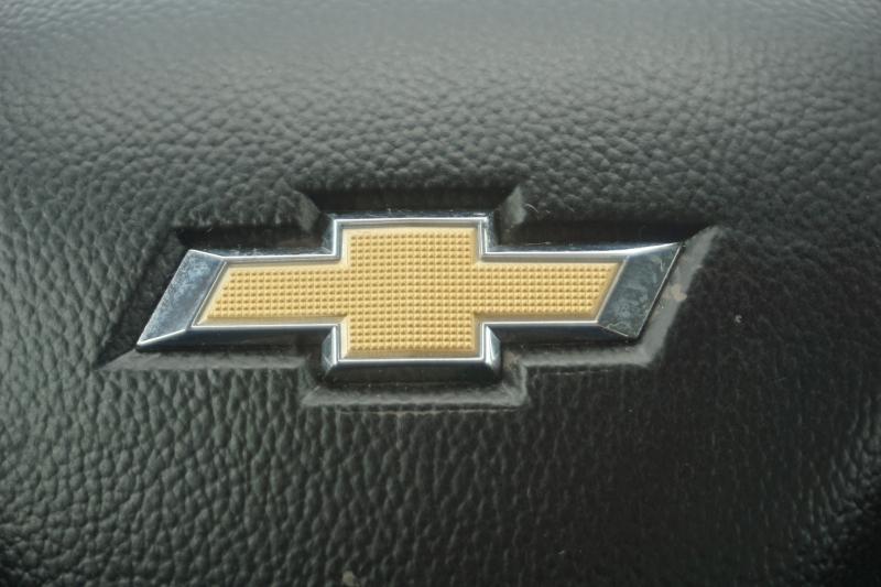 Chevrolet Cruze 2017 price $10,499