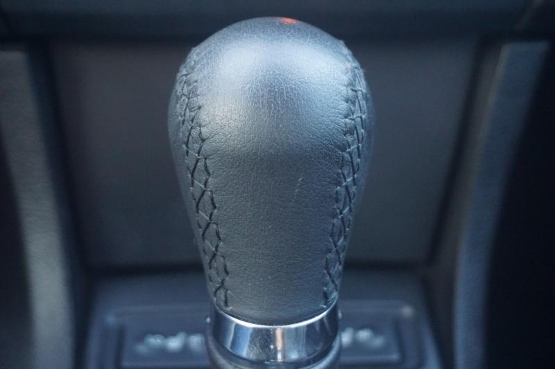 Acura ILX 2017 price $15,499