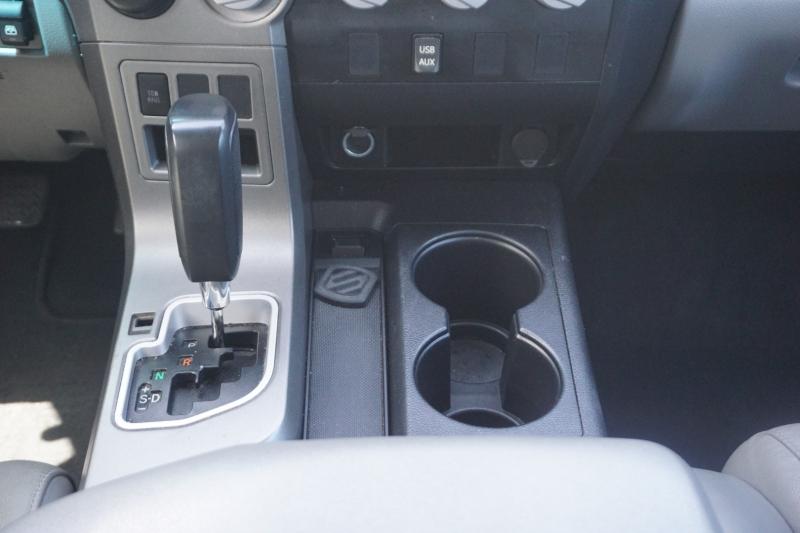 Toyota Tundra 2WD Truck 2013 price $21,999