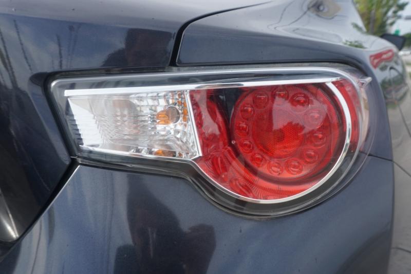 Scion FR-S 2014 price $13,999