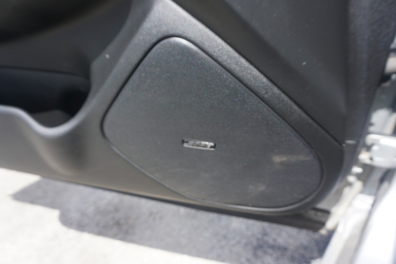 Infiniti G37 Sedan 2013 price $13,599
