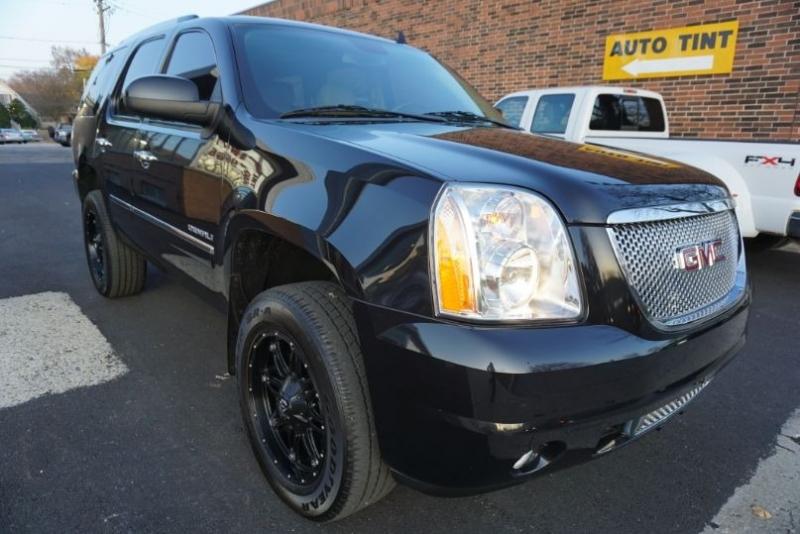 GMC Yukon 2012 price $19,950