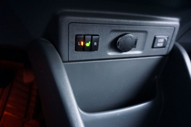 Toyota Prius v 2013 price $9,980