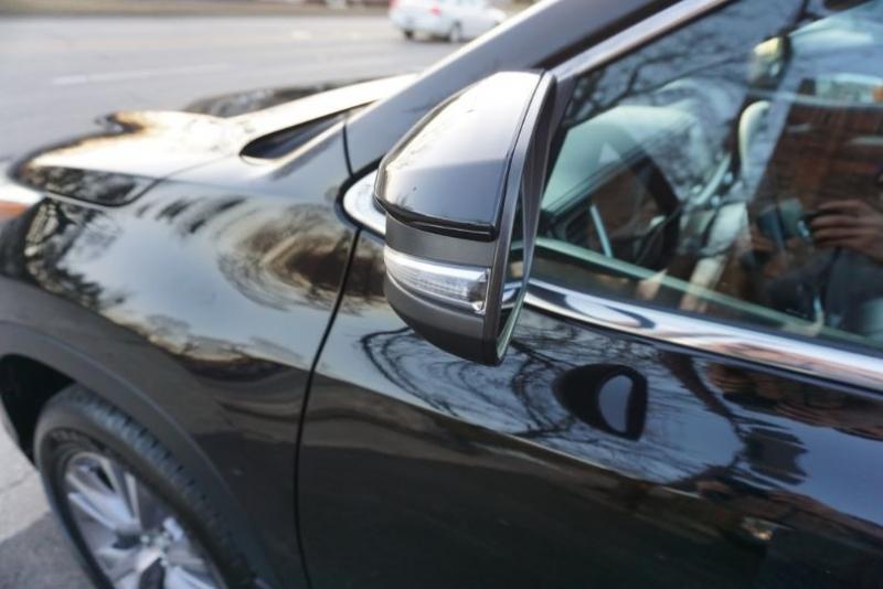 Toyota Highlander 2015 price $20,900
