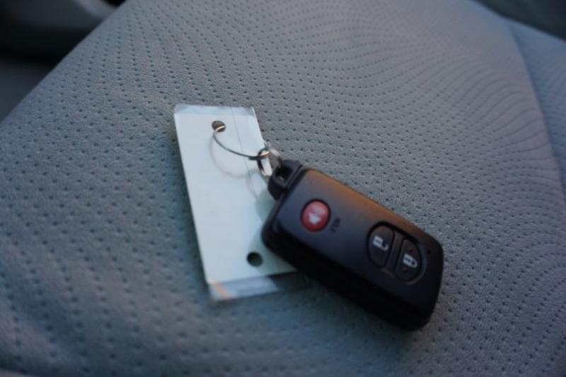 Toyota Prius 2011 price $9,950