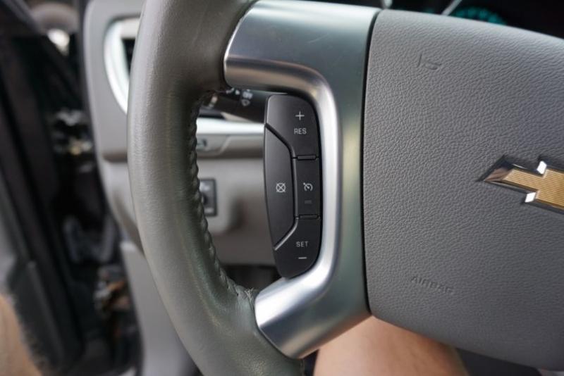 Chevrolet Traverse 2015 price $17,950