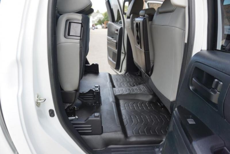 Toyota Tundra 2017 price $27,700